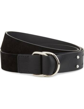 de40e98cee1 Shop Women s Hobbs Belts up to 50% Off