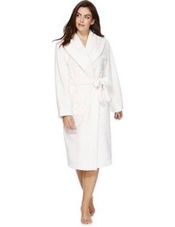 shop women 39 s tesco f f clothing nightwear dealdoodle. Black Bedroom Furniture Sets. Home Design Ideas