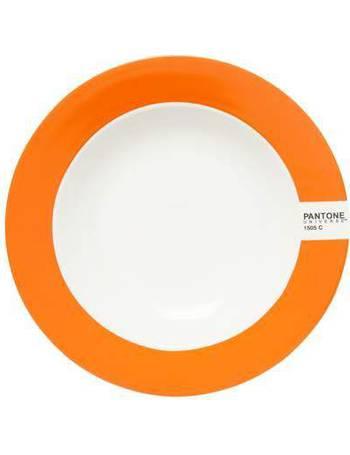 Pantone  sc 1 st  DealDoodle & Shop Pantone Tableware up to 70% Off | DealDoodle