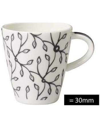 Shop House Of Fraser Coffee Cups And Mugs Up To 80 Off Dealdoodle