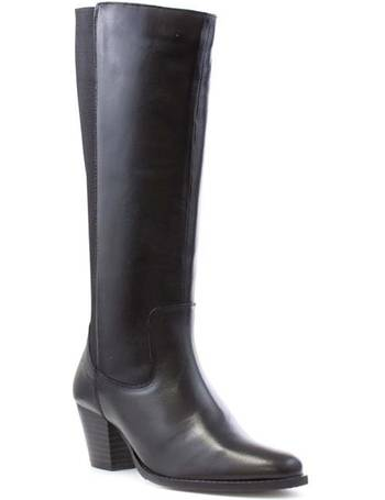 d94b6552b11 Shop Women s Comfort Plus Boots up to 55% Off