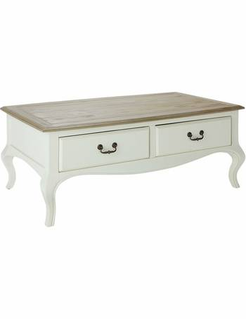 Shop Heart Of House Coffee Tables Up To 30 Off Dealdoodle