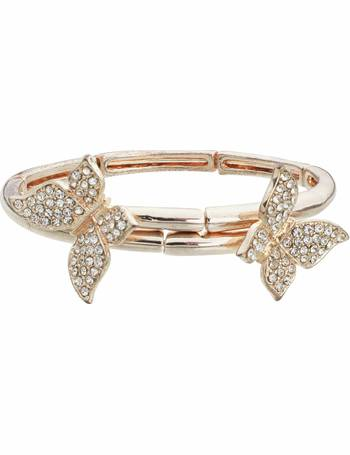 Shop Women s Argos Bangle from £9 99