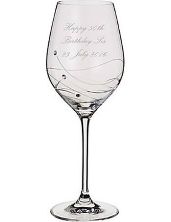 shop john lewis wine glasses up to 70 off dealdoodle. Black Bedroom Furniture Sets. Home Design Ideas