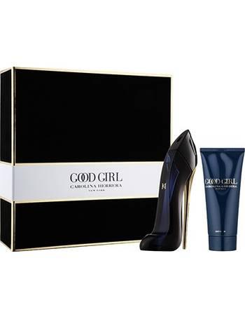 Shop Carolina Herrera Fragrance Gift Sets Up To 60 Off Dealdoodle