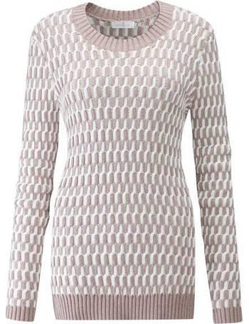 e48b3621 Shop Women's Henri Lloyd Knitwear up to 65% Off | DealDoodle