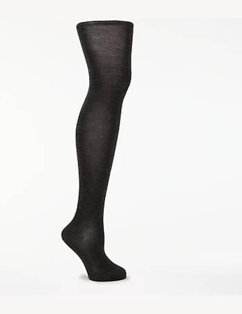 9e8dfc51a8a8d Shop Women's John Lewis Denier Tights up to 70% Off   DealDoodle