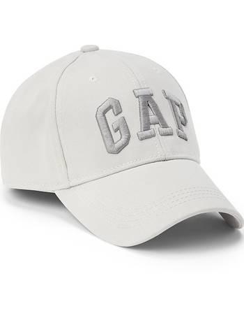 3b3180898e5 Shop Gap Men s Baseball Caps up to 30% Off