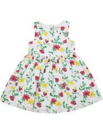 Shop Tesco F Amp F Clothing Kids Fashion Dealdoodle