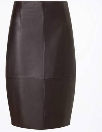 b585504b06 Shop Women's Jigsaw Pencil Skirts up to 60% Off   DealDoodle