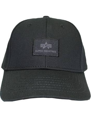 19b15bfea Shop Men's House Of Fraser Baseball Caps up to 75% Off | DealDoodle