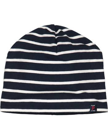 8099357296f Shop Polarn O. Pyret Baby Hats up to 70% Off