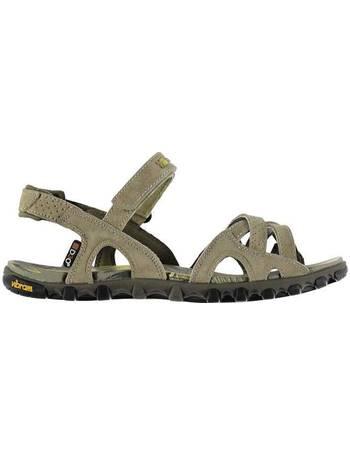 c55ca88afc5b Shop Women s Karrimor Sandals up to 75% Off