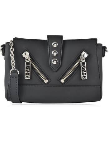 4429cfa08 Shop Women's Flannels Mini Shoulder Bags up to 70% Off | DealDoodle