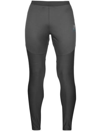9ae2a48ca0 Shop Karrimor Men s Sports Bottoms up to 80% Off