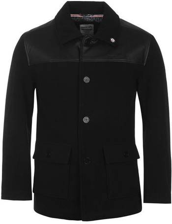 6051e290616 Donkey Jacket Mens