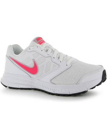 Downshifter VI Running Shoes Ladies