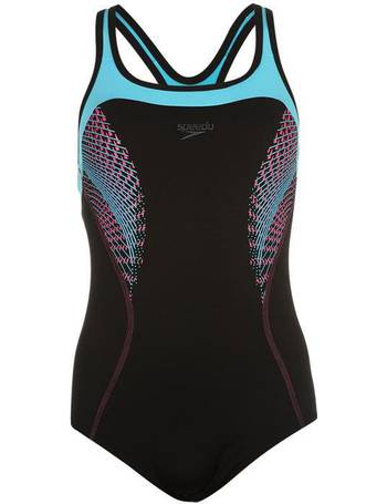 90102ffe31e Shop Women's Sports Direct Swimsuits up to 85% Off | DealDoodle