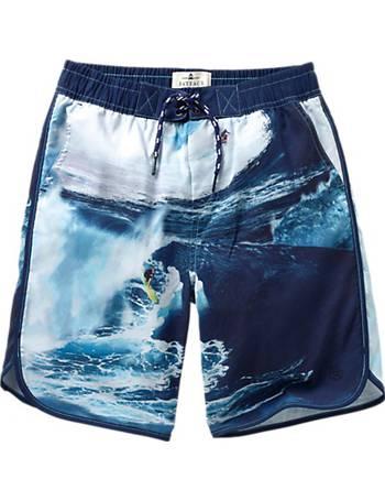 3e77af563e Shop Fat Face Boy's Swimwear up to 40% Off   DealDoodle