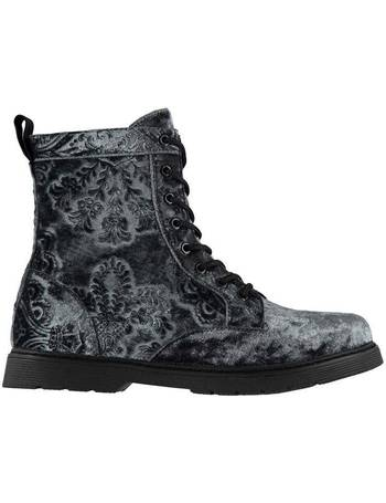 df0a76f618cf Shop Women s Miso Boots up to 85% Off