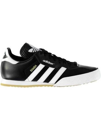 sportsdirect mens.adidas trainers