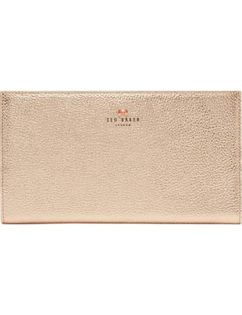 5cecadbce4a8d Shop Ted Baker Women s Leather Purses up to 65% Off