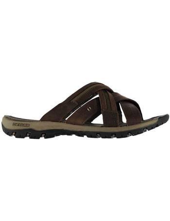 04fb2b6bcc4f4a Shop Men s Sports Direct Slide Sandals up to 80% Off