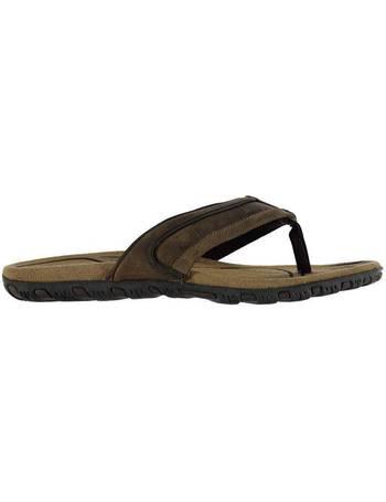60d7916107d Shop Karrimor Men s Sandals up to 75% Off