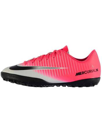 authorized site factory outlets sneakers for cheap Shop Nike Mercurial Victory for Kids up to 70% Off | DealDoodle