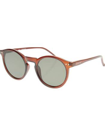 14b0fe73b5e5 Shop Men s Firetrap Sunglasses up to 90% Off