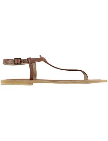 75e4a6c15b9b Shop Women s Kangol Shoes up to 80% Off
