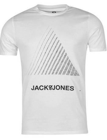 Jack Up Jones And Off T Men's Sale 70 Dealdoodle To Shirts rYrARx