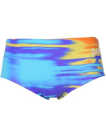 98048b5d2d783 Shop Men's Sports Direct Swim Trunks up to 80% Off | DealDoodle