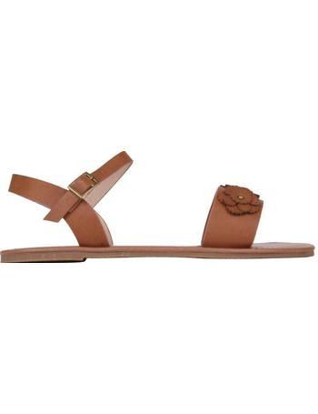 03292af18 Flower Sandals Junior Girls from Sports Direct. 75% OFF