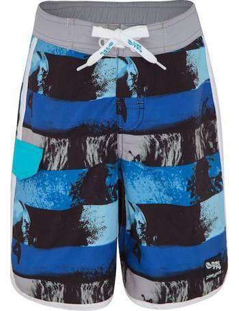 10ade779b1e9e Shop Platypus Australia Boy's Swimwear up to 50% Off | DealDoodle