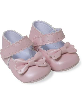 19cd5ea85c9 Shop House Of Fraser Baby Shoes up to 70% Off   DealDoodle