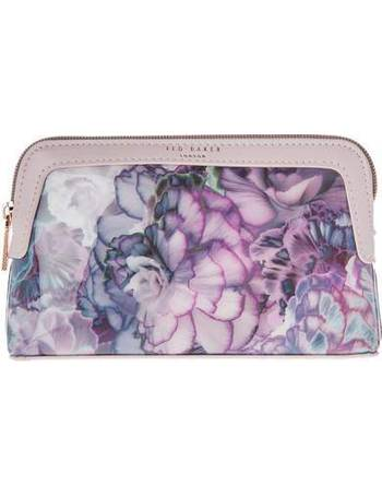 6966001b4eb8cf Shop House Of Fraser Makeup Bags and Organisers up to 80% Off ...
