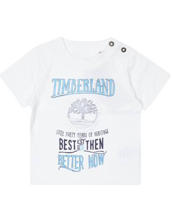 2c0c42243d4 Baby Boys Fancy Print T-Shirt from House Of Fraser