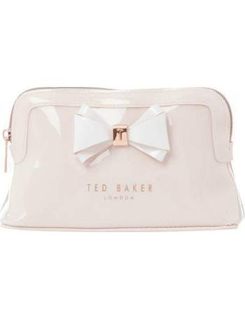eb932dd5ff88d Shop House Of Fraser Makeup Bags and Organisers up to 80% Off ...