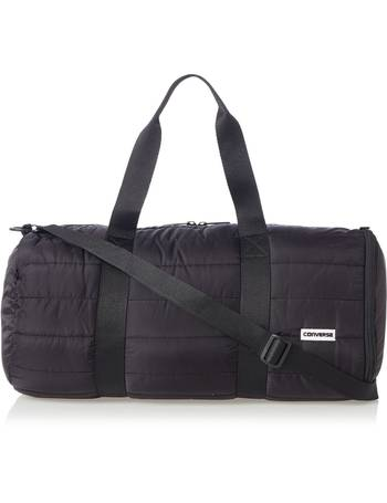 Converse. Quilted Packable Duffle Bag. from House Of Fraser. £20.00. Core  plus ... b4445ffa60991