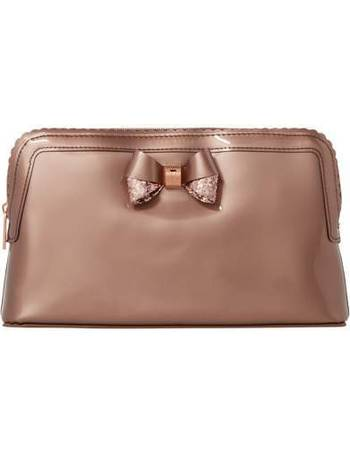 Shop House Of Fraser Makeup Bags and Organisers up to 80% Off ... 477eccff019cf