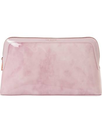 1c2425d3b51df Shop House Of Fraser Makeup Bags and Organisers up to 80% Off ...