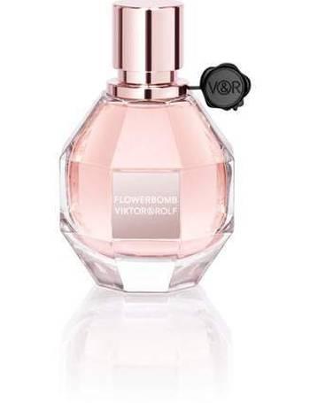 dbf1cec8e Shop Viktor & Rolf Fragrance up to 35% Off | DealDoodle