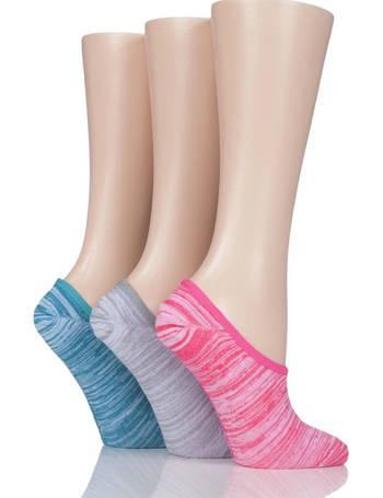 4f95e32eaeedc New Balance Men's No Show Socks | DealDoodle