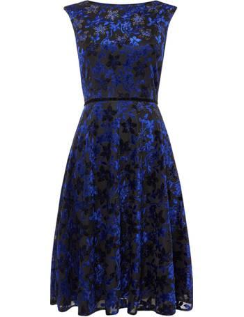6ea3dfeb1990 Shop Women's Tahari Asl Dresses up to 85% Off | DealDoodle