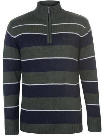 Shop Men s Sports Direct Zip Jumpers up to 90% Off  dd39633f8