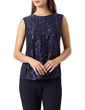 0908acae576 Shop Women s Fenn Wright Manson Clothing up to 70% Off