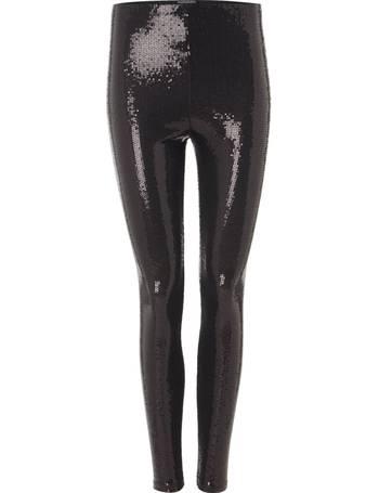 0e5b9e118c Shop Women's Biba Leggings up to 60% Off | DealDoodle