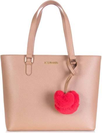 802e76118fb Shop Eqvvs Womens Bags up to 55% Off | DealDoodle