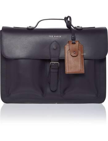 970209c61ea Shop Men's House Of Fraser Bags up to 85% Off | DealDoodle